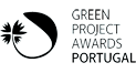 2026_gree-project-awards