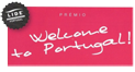 2029_welcome-to-portugal