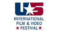 2039_us-international-film-video-festival