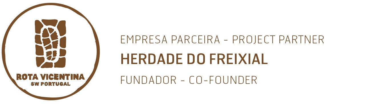 Herdade do Freixial selo