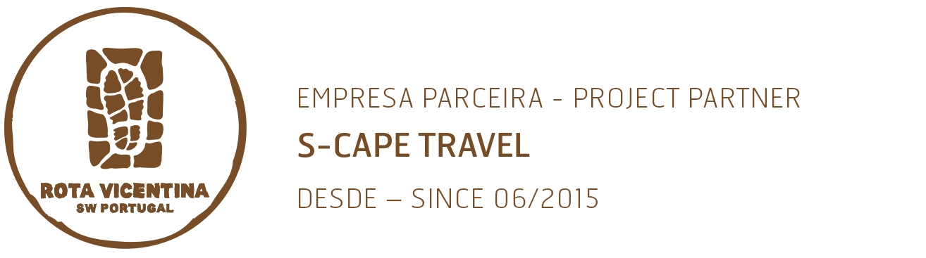 s-cape-travel