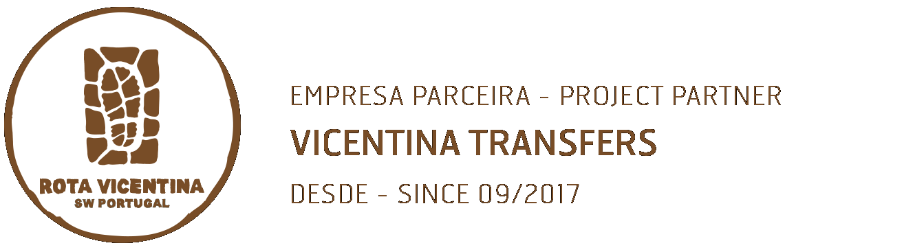 Vicentina Transfers selo