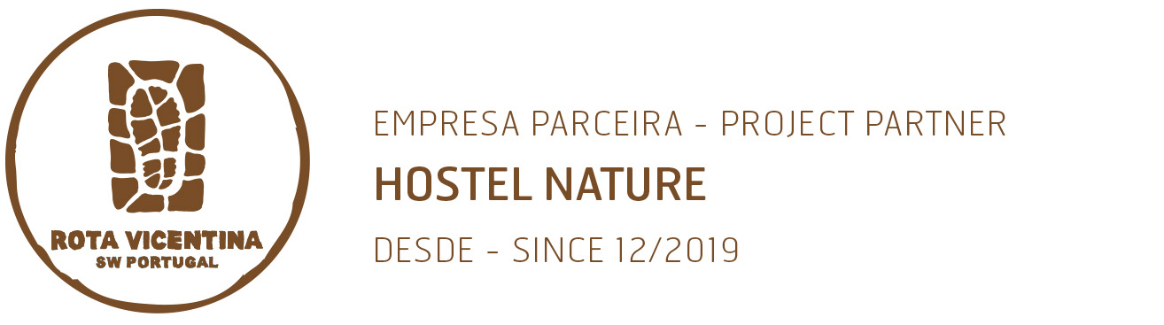 hostel-nature_selo_web-rv