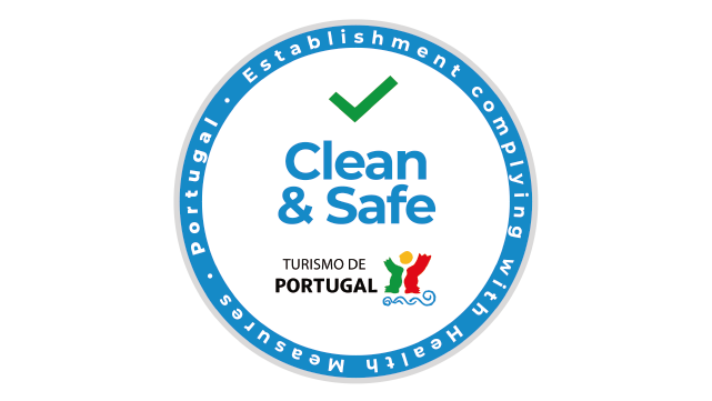 clean-and-safe-portugal