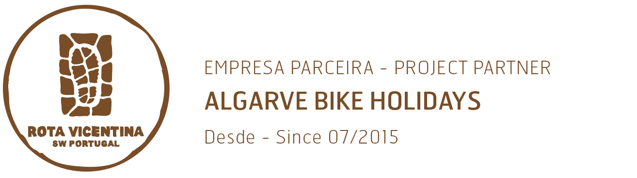 selo_algarve-bike-holidays_a